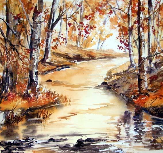 autumn-stream-c